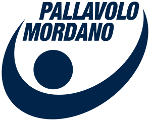 Pallavolo Mordano