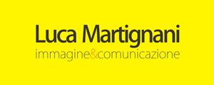 Luca Martignani Immagine e Comunicazione