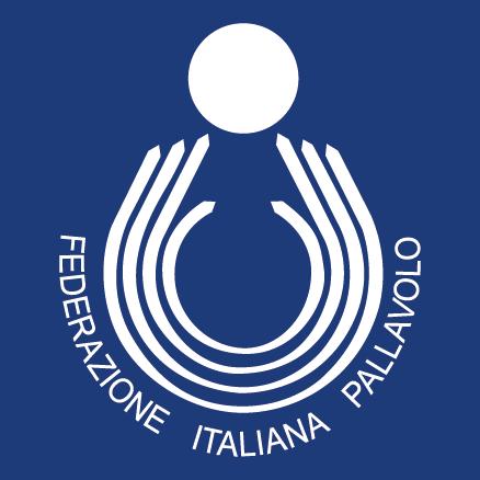 La Federazione pallavolo considera conclusi tutti i campionati